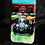 "Thumbnail: ""Rebirth""  Snap- Fit Phone Case"