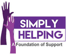 Simply-Helping-Hands-Logo-1.png