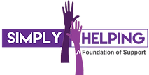 Simply-Helping-HANDS-Logo-2.png