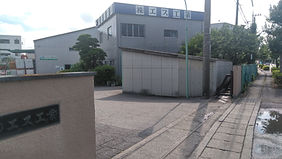 KIMG0162[1].JPG
