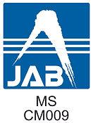 JAB_MS_CM009_color_for_print.jpg