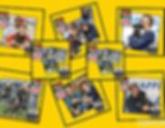 Collage 2019-08-28 11_07_13.jpg