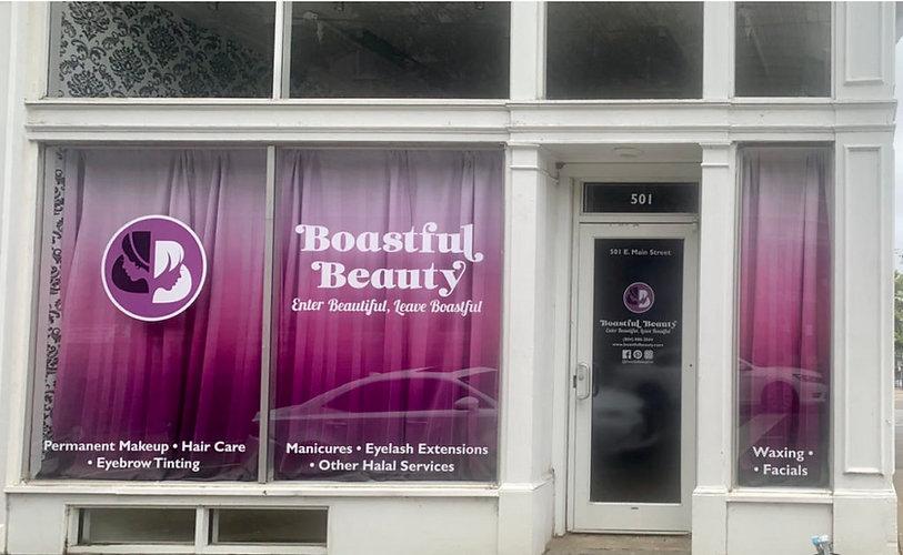 Boastful-Beauty2-1024x630.jpg