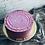 Thumbnail: Violette