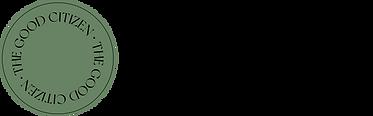 TGC - Logo Dark Green_1_4x_2.png