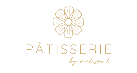 Patisserie by Melissa L - Logo Final.png
