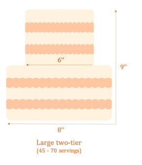 Large two-tier.png