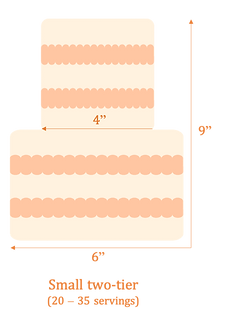 Small two tier.png