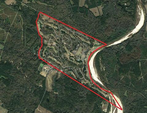 map bluuff 4 easement.jpg