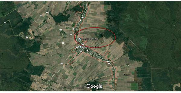 Napoleonville1 - Google Maps_Page_1.jpg