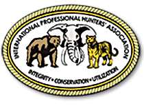 IPHA_Logo_150_DS-1.png