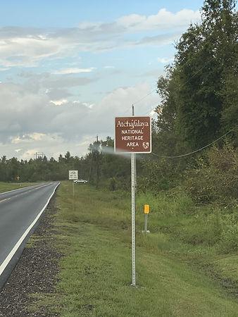 Lexington sign.jpg