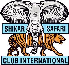 SSCI_Logo.jpg