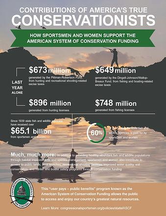 ASCF_2020_Infographic.jpg