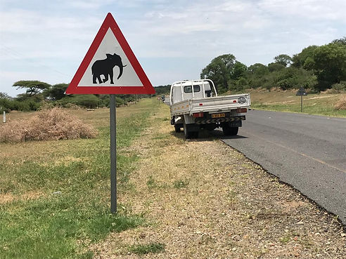 This elephant country.jpg