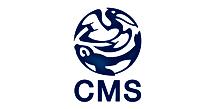 logo_cms_0.png
