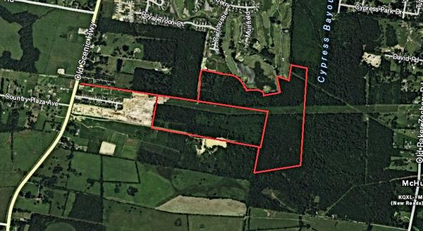 Copper Mill Map-FINAL.jpg
