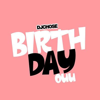 birthday 4 ouu.jpg