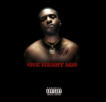 one heart ago cover 1 copy.jpg