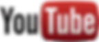 yt-brand-standard-logo-630px.png