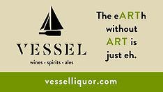 Vessel logo.jpg