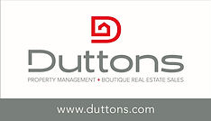 Duttons-logo with website JPG.jpg