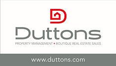 Duttons-logo with website JPG.jpg