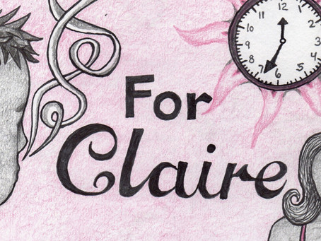 For Claire