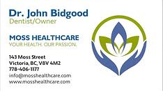 Dr.JohnBidgood.png