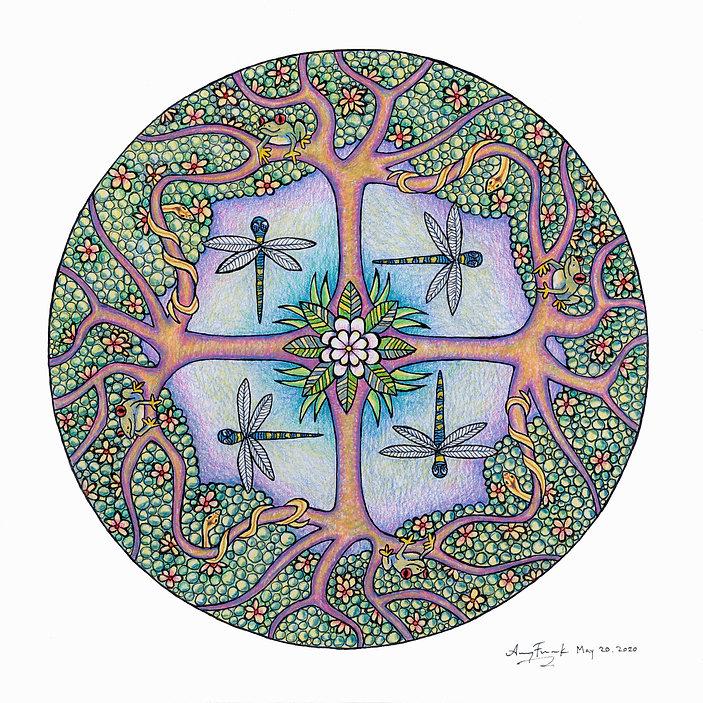 Dragonflies Ver1.jpg