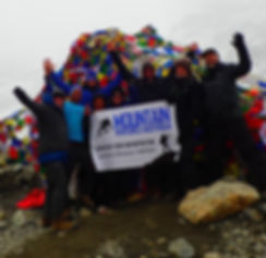 Everest Base Camp reviews