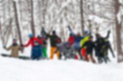 Japan snow tour reviews