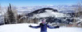 USA Snow Tours