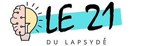 Logo_choisi rogné.jpg