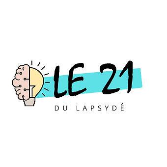 Logo_choisi.jpg