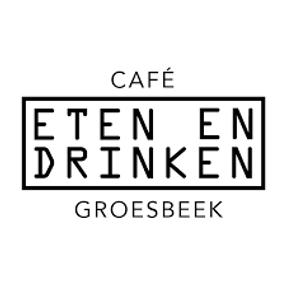eten en drinken Groesbeek.png