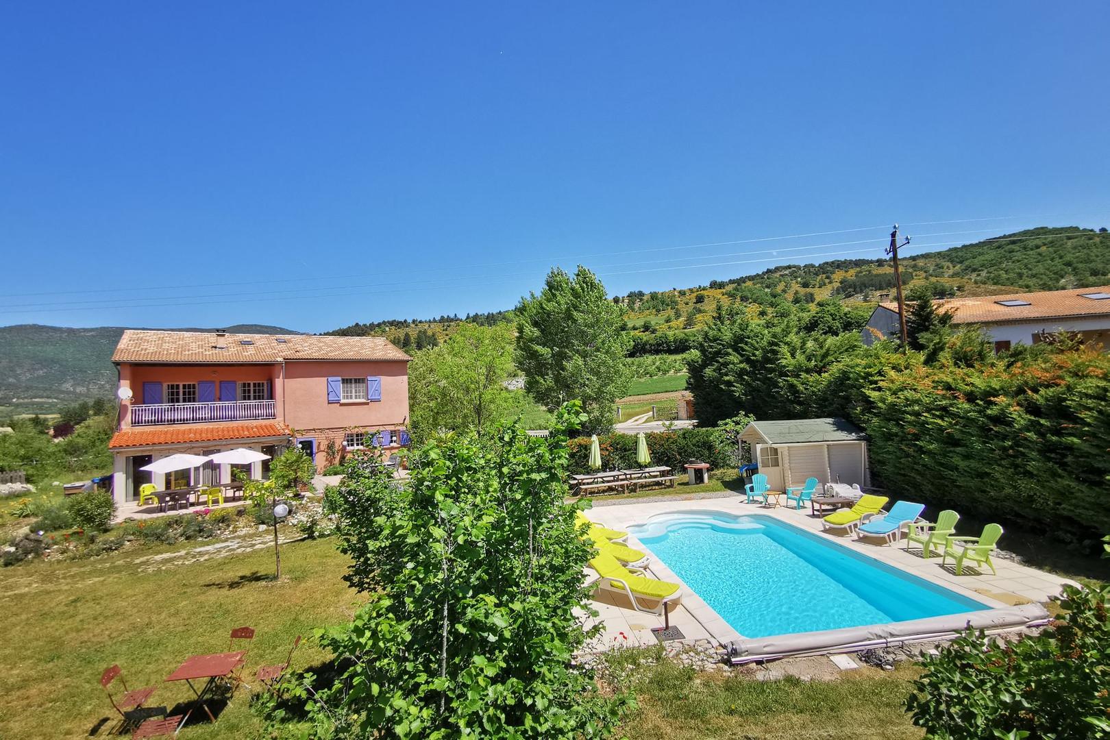 accommodatie Mont Ventoux.jpg