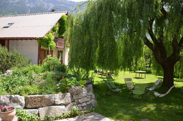 Tuin accommodatie Alpe d`Huez.jpg