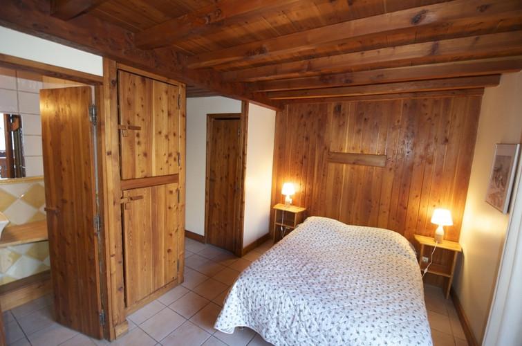 Slaapkamer accommodatie Alpe d`Huez.jpg