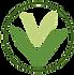 Logo bol transparant.png