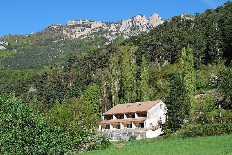 csm_Hotel_Mont_Barral_tranquilite_5d29b4