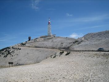 Mont Ventoux - mijnfietsreis.nl.JPG