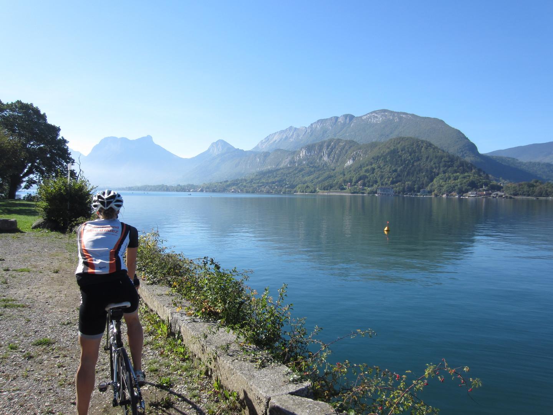 De meren van de Savoie.JPG