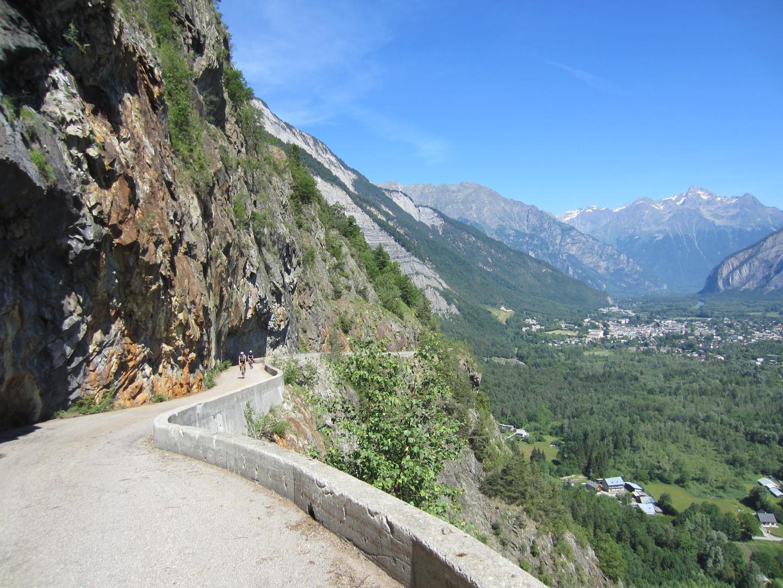 Op en rond Alpe d'Huez.JPG