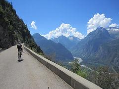 Op en rond Alpe d'Huez (2).JPG