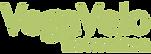 logo tekst lichter transparant.png