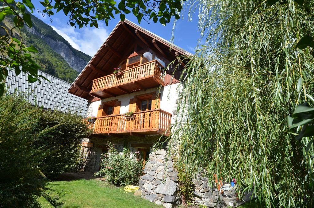 accommodatie Alpe d`Huez.jpg