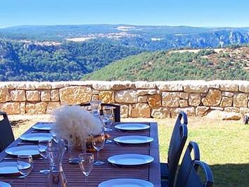 table-terrasse (2).jpg
