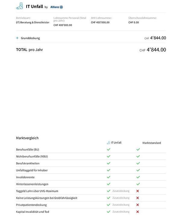 esurance_offerte.JPG