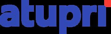 atupri_logo_3c_ohne_Logobox.png